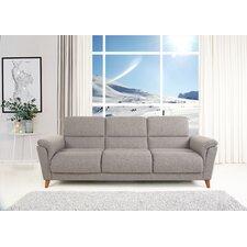 Elan 3 Seater Sofa