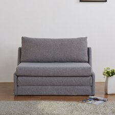 Dosie 2 Seater Fold Out Sofa