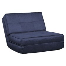 Levi Futon Chair
