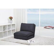 Leveson Futon Chair