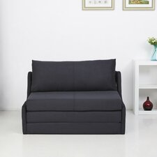 Dosie Futon Chair