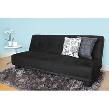 Ismi 3 Seater Clic Clac Sofa Bed