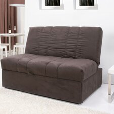 Midori 2 Seater Fold Out Sofa Bed