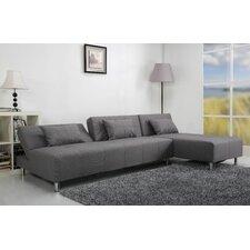 Maison Modular Corner Sofa