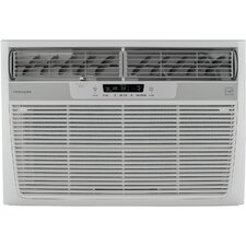 22,000 BTU Window Air Conditioner with Remote