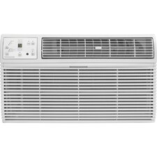 14,000 BTU Through the Wall Air Conditioner with Remote