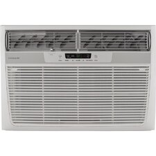 28,000 BTU Window Air Conditioner with Remote