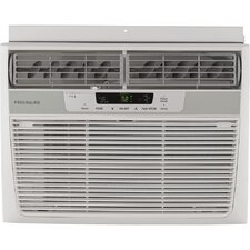 10,000 BTU Window Air Conditioner