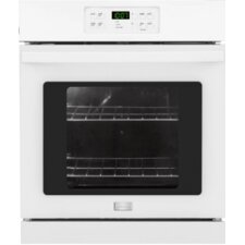 24'' Electric Single Wall Oven