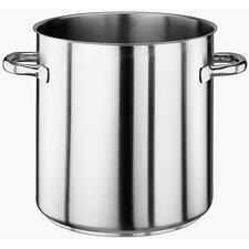5.5L Stock Pot