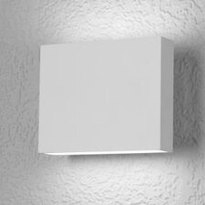 Alume Wall Sconce