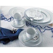 Aronda Tafel-Set 12teilig Für 6 Personen Aktion Ofensortierung