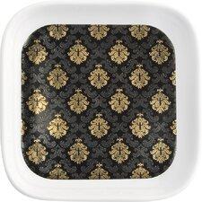 """10cm x 10cm Deckel Couture """"Atelier"""" (2er Pack)"""