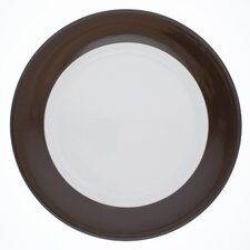Pronto 26cm Porcelain Dinner Plate