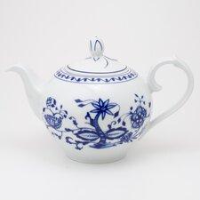 1,2 L Teekanne Rossella aus Porzellan