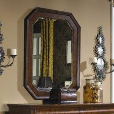 Highlands Mirror