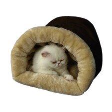 Röhrenkatzenbett Konta