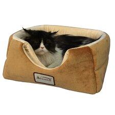 Katzenbett mittelgroß