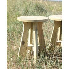 Scotts Stool