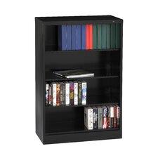 "55"" Standard Bookcase"