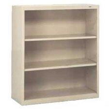 "40"" Standard Bookcase"