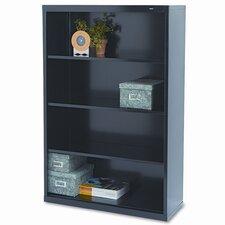 "Tennsco 55"" Standard Bookcase"