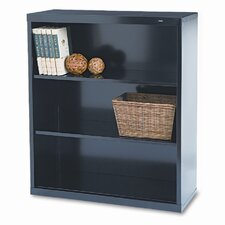 "Tennsco 42"" Standard Bookcase"