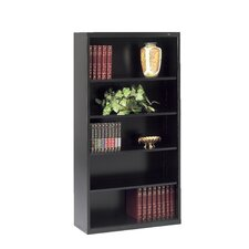 "66"" Standard Bookcase"