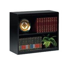 "30"" Standard Bookcase"