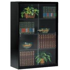 "52"" Cube Unit Bookcase"