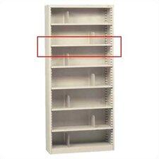 Extra Deep Shelf for KD Units