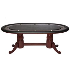 "84"" Multi Game Table"