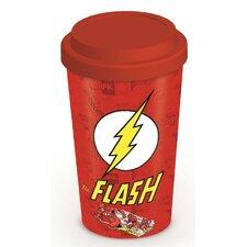 Reisebecher DC Comics The Flash