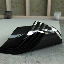 Peel & Heat Radiant Floor Heating Kit