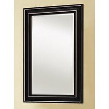 Richview Framed Mirror