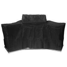 BBQ Cover for LFS680 (Set of 20)