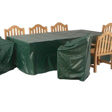 Dining Set Cover