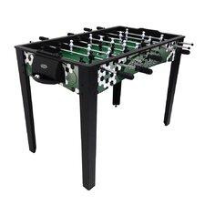 "FX48 2'1"" Foosball Table"