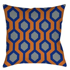 Carpet Indoor/Outdoor Throw Pillow