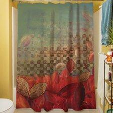 Good Idea II Shower Curtain