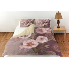 Gypsy Blossom 2 Duvet Cover Collection