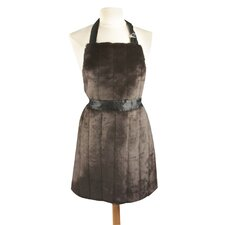 IJ Siberian Fur Expres So Big Apron