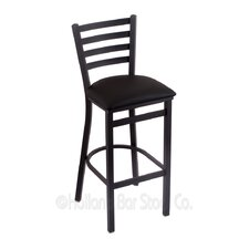 "Jackie 25"" Bar Stool"