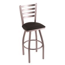 "Jackie 30"" Swivel Bar Stool"