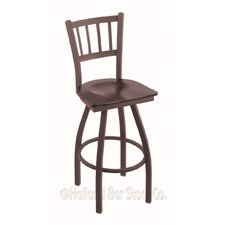 "Contessa 36"" Swivel Bar Stool"