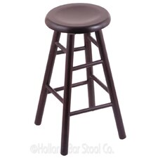 "36"" Swivel Bar Stool"