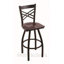 "Catalina 36"" Swivel Bar Stool"