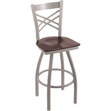 "Catalina 25"" Swivel Bar Stool"