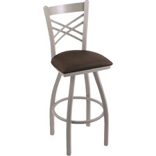 "Catalina 30"" Swivel Bar Stool"