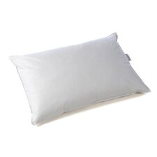 Sleep Balance Hypoallergenic Down & Feather Chamber Pillow